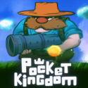 Test Android Pocket Kingdom - Tim Tom's Journey