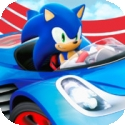 Test iOS (iPhone / iPad) Sonic & All-Stars Racing Transformed