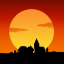 Test iOS (iPhone / iPad) Catan Classic