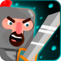 Test Android de Become a Legend: Dungeon Quest