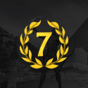 Test iOS (iPhone / iPad) de 7 Wonders