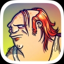 Test iPhone / iPad de Inside Pete