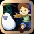 Test iOS (iPhone / iPad) A Boy and His Blob