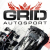 Test iOS (iPhone / iPad) GRID Autosport