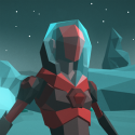 Test Android Morphite