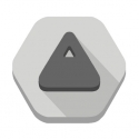 Test iOS (iPhone / iPad) Hexa Turn