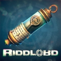 Test iOS (iPhone / iPad) de Riddlord: Le Consequence