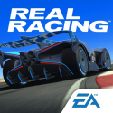 Test iPhone / iPad / Apple TV de Real Racing 3