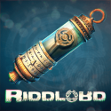 Test Android de Riddlord: Le Consequence