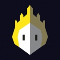 Test iOS (iPhone / iPad / Apple TV) de Reigns: Her Majesty