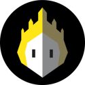 Test Android de Reigns: Her Majesty