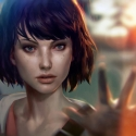 Test iOS (iPhone / iPad) de Life Is Strange (Episode 1)