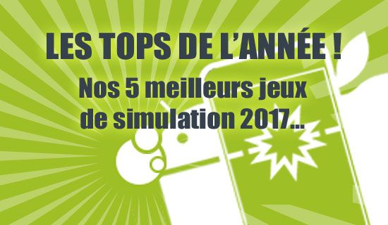 notre s lection des 5 meilleurs jeux de simulation sur ios et android en 2017 grid autosport. Black Bedroom Furniture Sets. Home Design Ideas