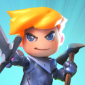 Test Android de Portal Knights