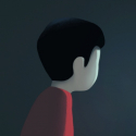 Playdead's INSIDE sur iPhone / iPad / Apple TV