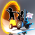 Test Android Bridge Constructor Portal