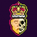 Test iOS (iPhone / iPad) de Forgotten King