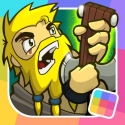 Bardbarian sur iPhone / iPad