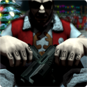 Test Android de Xmasgeddon - Save Santa
