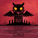 Test Android de Rusty Lake Paradise