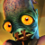 Test Android Oddworld: New 'n' Tasty