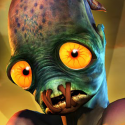Test Android de Oddworld: New 'n' Tasty