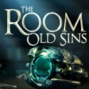 Test iOS (iPhone / iPad) The Room: Old Sins