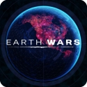Test iOS (iPhone / iPad) EARTH WARS