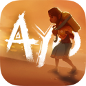 Test Android de Ayo: A Rain Tale