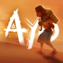 Test iPhone / iPad de Ayo: A Rain Tale