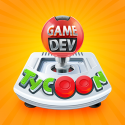 Test Android de Game Dev Tycoon