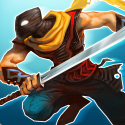 Shadow Blade sur iPhone / iPad