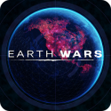 Test Android de EARTH WARS