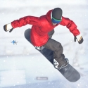 Test iOS (iPhone / iPad) de Just Ski and Snowboard