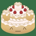 Test iOS (iPhone / iPad) Defend the Cake Tower Defense