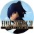 Test Android FINAL FANTASY XV POCKET EDITION