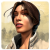 Test Android Syberia