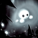 Test iOS (iPhone / iPad) Evil Cogs