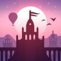 Test iOS (iPhone / iPad / Apple TV) de Alto's Odyssey