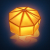 Test iOS (iPhone / iPad) Lanterns: The Harvest Festival