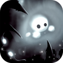 Test Android de Evil Cogs