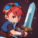 Test iPhone / iPad de Evoland 2