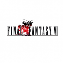 Test Android Final Fantasy VI