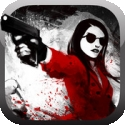 Test iOS (iPhone / iPad) Bloodstroke: A John Woo Game