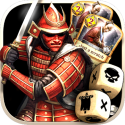 Test Android Warbands: Bushido - Jeu de guerre tactique