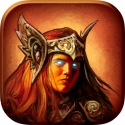 Test iPhone / iPad de Siege of Dragonspear