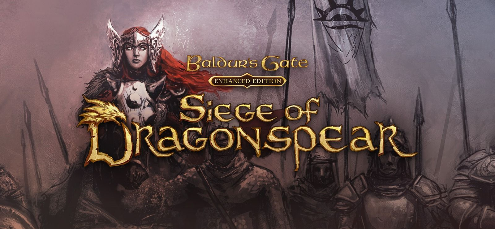 Siege of Dragonspear de Beamdog