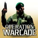 Test iOS (iPhone / iPad) Operation Warcade