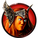 Test Android de Siege of Dragonspear
