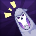 Test iPhone / iPad de Death Coming